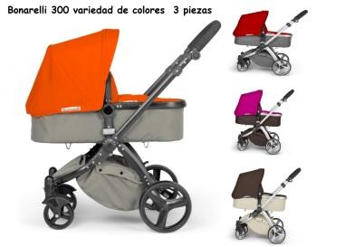 bonarelli-300 (17)