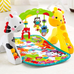 CCB70-newborn-to-toddler-play-gym-d-1