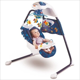 fisher-price-culla-luces-y