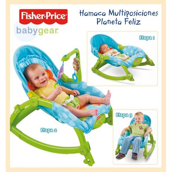 hamaca-multiposiciones-portatil-planeta-feliz-fiher-prices
