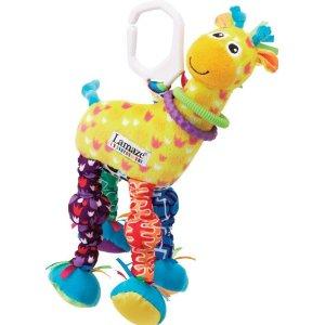 lamaze-play-grow-stretch-the-giraffe-639-p