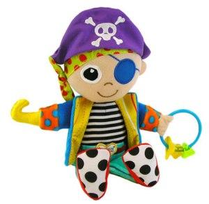 pete_pirata