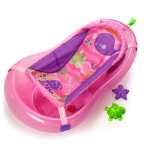 W3139-pink-sparkles-tub-d-1