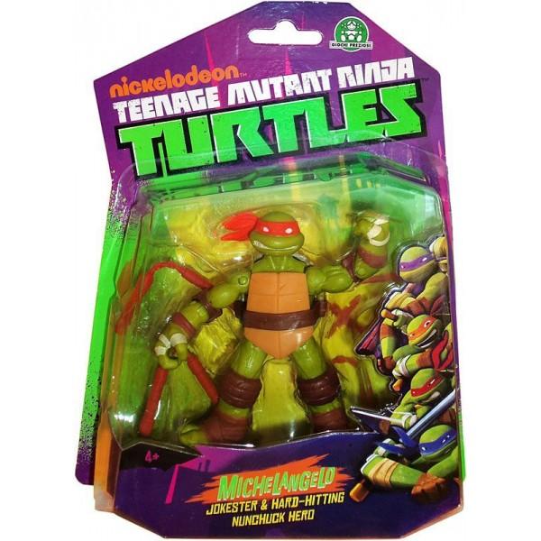 michelangelo-tortuga-ninja-mutante