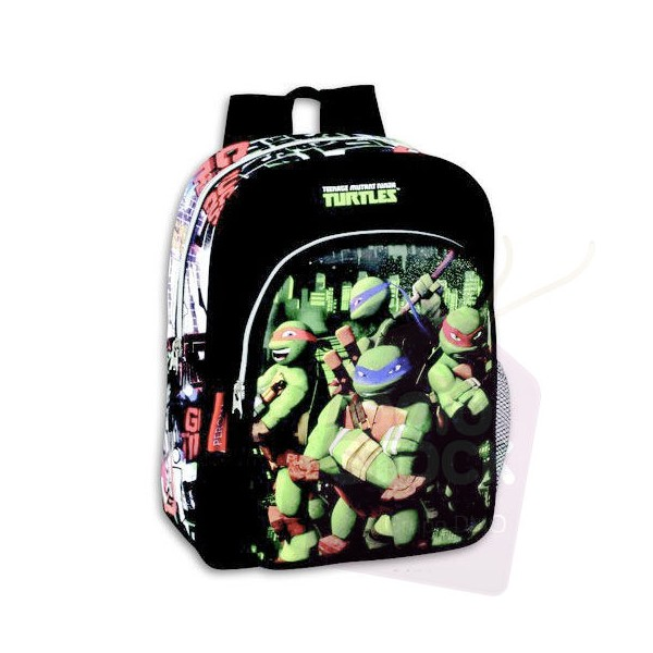 mochila-tortugas-ninja-sharp