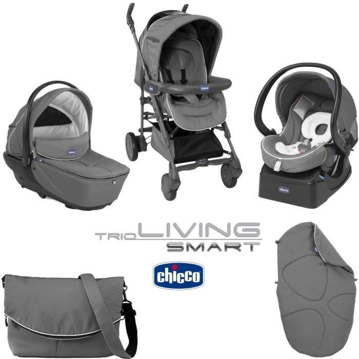 chicco-trio-living-smart-losange