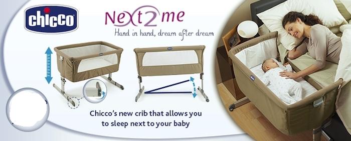 chicco_next_2_me