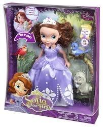 muneca-princesa-sofia-the-first-que-habla-6903-MCO5121814161_092013-O