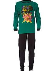 pijama-largo-tortugas-ninja-verde-chico-fy633_1_pr1