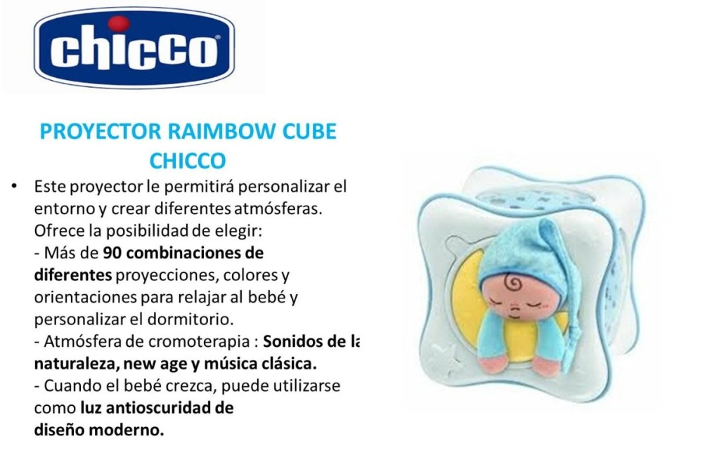 proyector-nuevo-raimbow-cube-chicco-43-MLM4642635399_072013-F